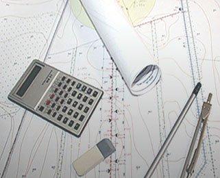 Проектування систем водопостачання та водовідведення