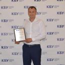 Компанія Вік стала членом Конфедерації будівельників України